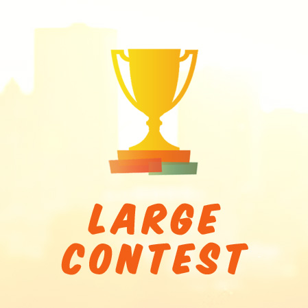 LargeContest