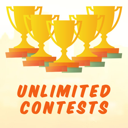 UnlimitedContests