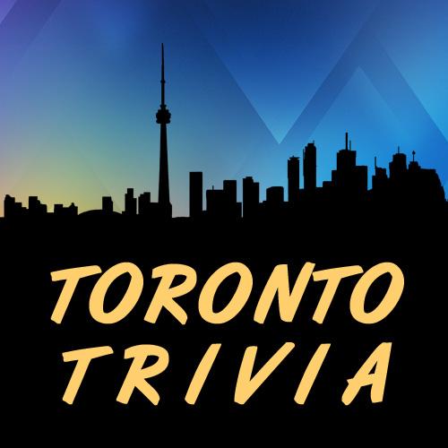 TorontoTrivia_logo