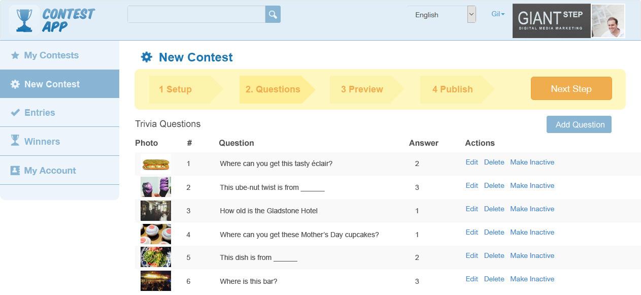 admin_new_questions